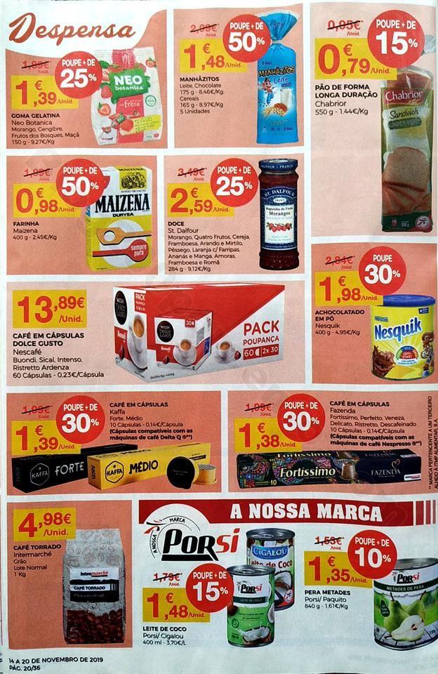 folheto Intermarché 14 a 20 novembro_p (20).jpg