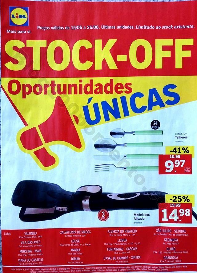 lidl stock off 15 a 26 junho_1.jpg