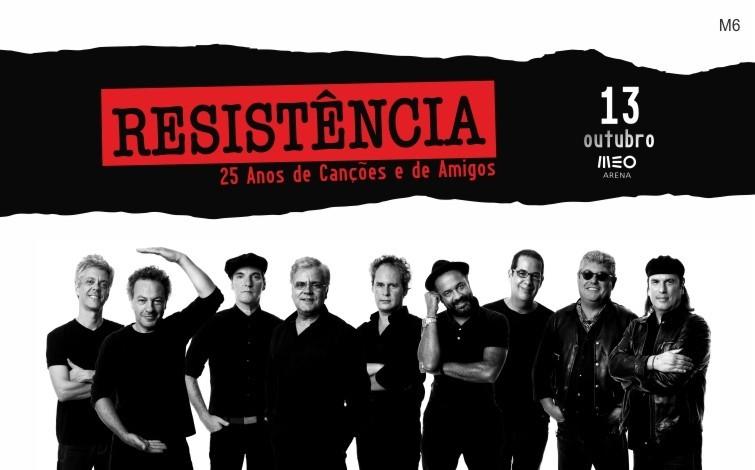 RESISTENCIA 25 ANOS_3.jpg