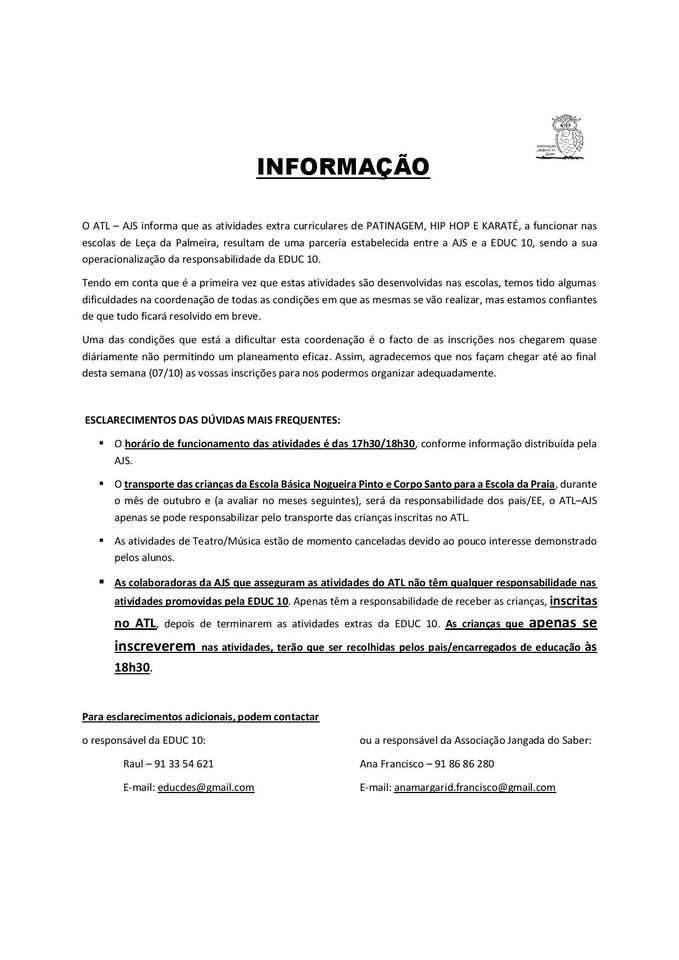 Informacao AJS-EDUC10.jpg