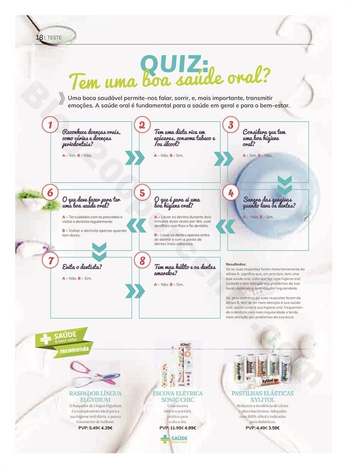 parasi higiene oral_017.jpg