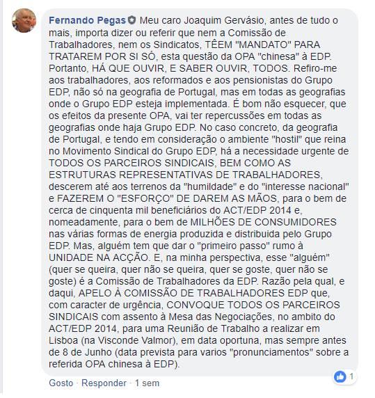 OPA.FernandoPegas1.png