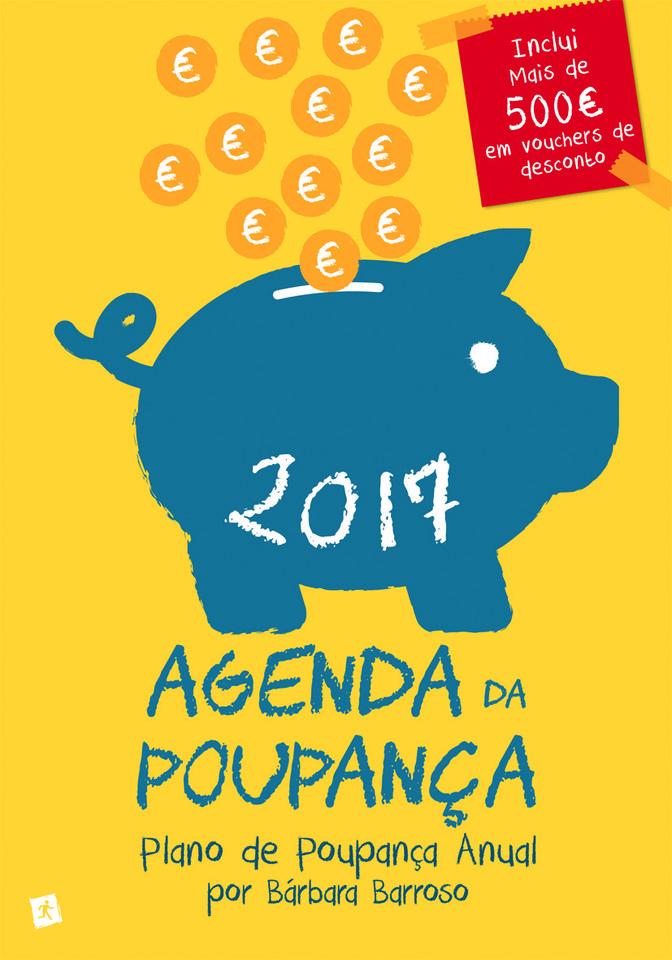 Agenda_Poupanca_2017.jpg
