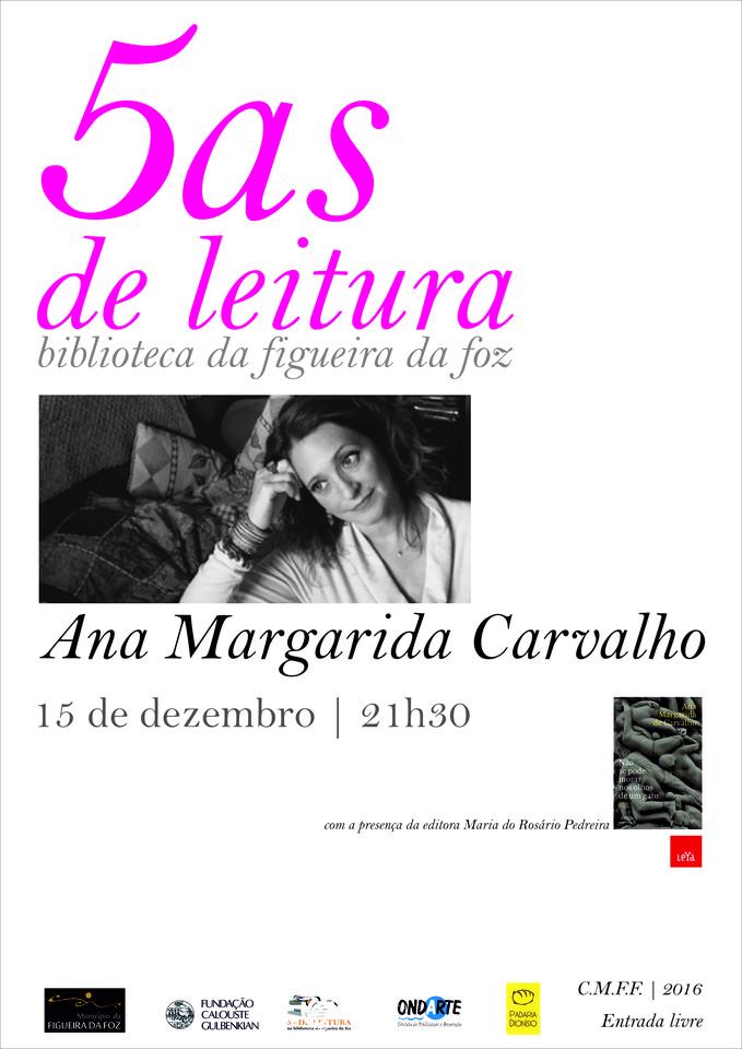 CARTAZ ANA MARGARIDA CARVALHO.jpg