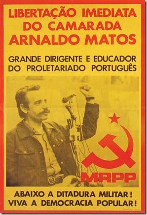 MRPP 1975.5_thumb[3].jpg
