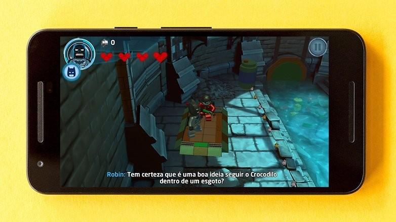 melhores-jogos-para-android-lego-batman-3.jpg
