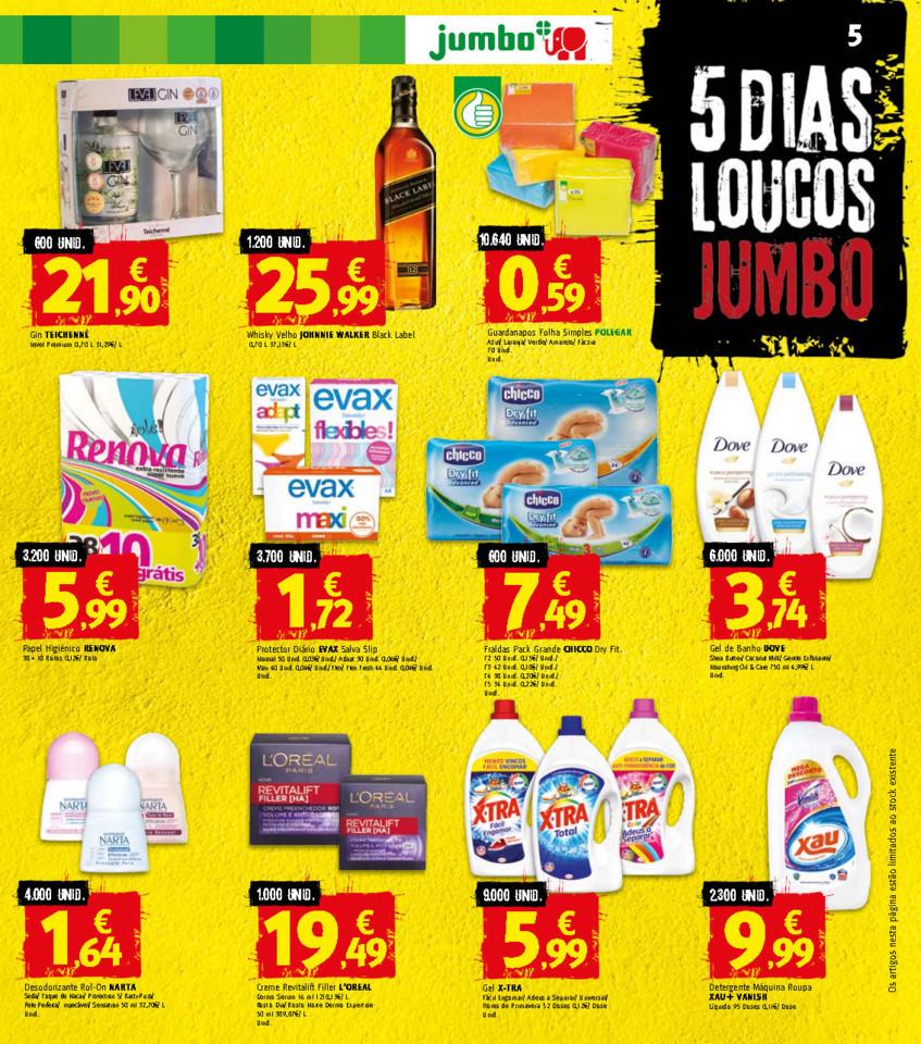 5_Dias_Loucos_Outubro_Page5.jpg