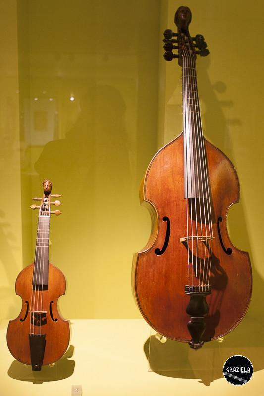 Museu_da_Musica_Lisboa-0180.jpg