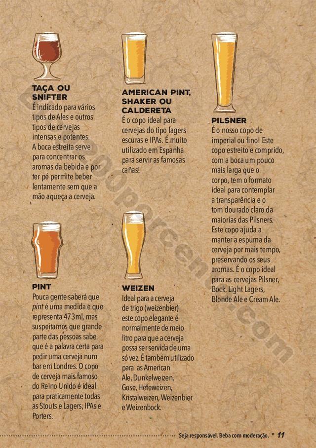 Mercado-da-Cerveja-A-partir-de-03.06-03_010.jpg