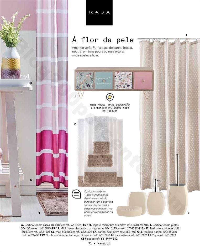 catalogo primavera verao kasa_035_2.jpg