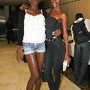Angola_Intenacional_Fashion_Show_2013-31
