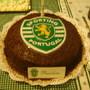 Bolo-Aniversario-Sporting.jpg