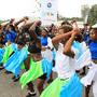 Carnaval Maputo 2014 08