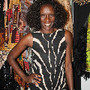 Angola_Intenacional_Fashion_Show_2013-22