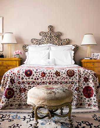 quartos-romanticos 9.jpg