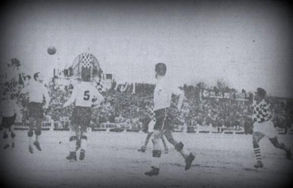 55-56-Boa-Gui-2d