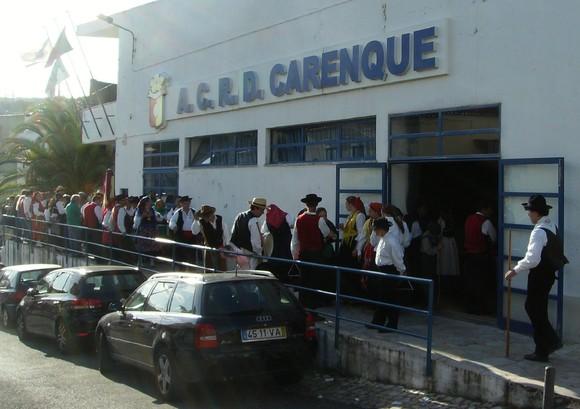 F-Carenque 114
