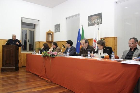 reunião descentralizada Lanhelas (4)