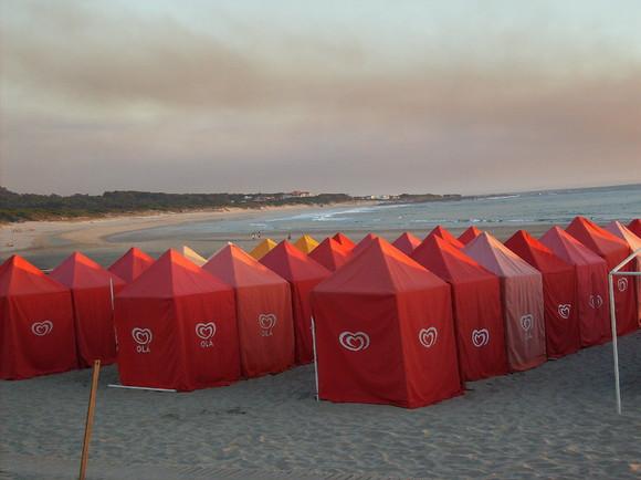 Vila Praia de Âncora - Jul2010 (114)
