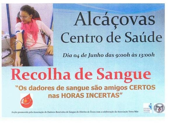 Recolha_de_Sangue[1]
