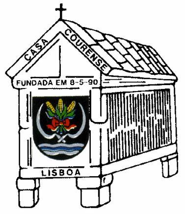 Casa%20Courense