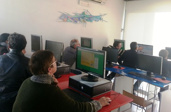 Workshop Riscos da Internet 1