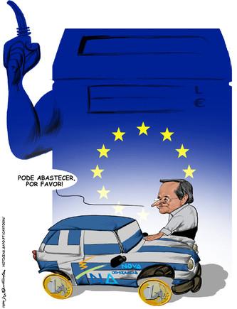 Eurogrécia