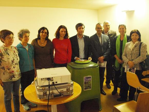 compostagem (22)