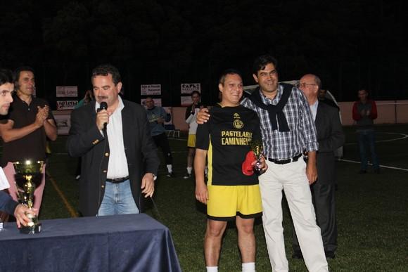 Final Inter freguesias 2013 (17)