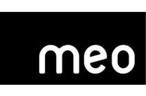 MEO – Novidades na Grelha de canais