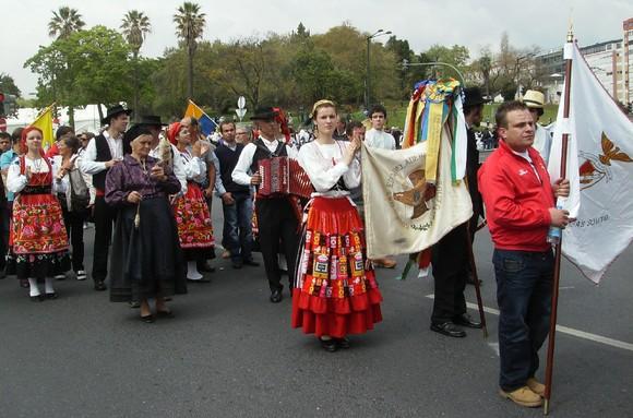 ManifestaçãoFreguesias 073