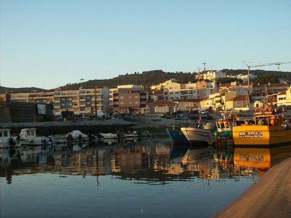 Vila Praia de Âncora - Jul2010 (108)