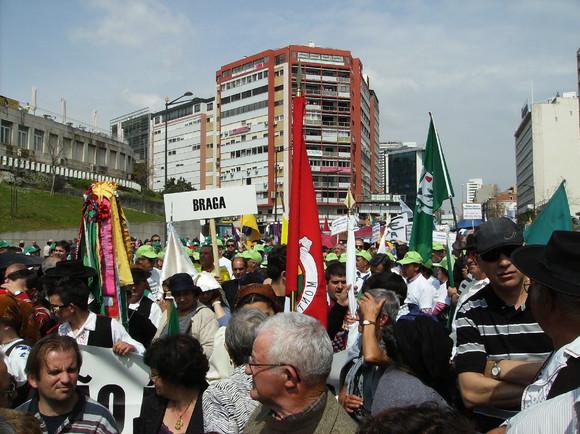 ManifestaçãoFreguesias 048