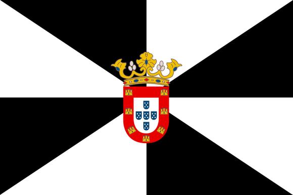750px-Flag_Ceuta.svg