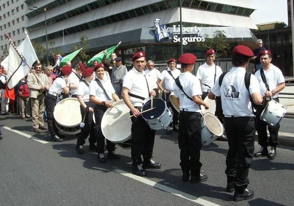 ManifestaçãoFreguesias 025