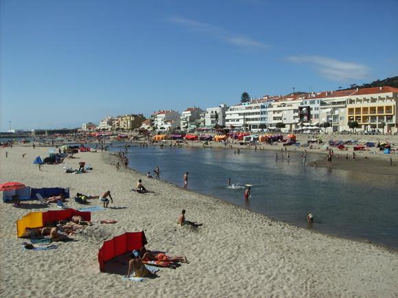 Vila Praia de Âncora (53)