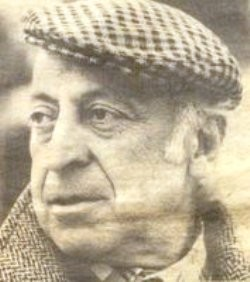 Joaquim Namorado, poeta
