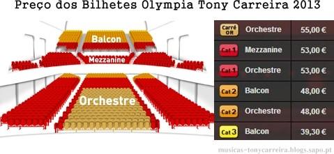 Preço dos bilhetes.jpg
