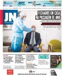 jornal JN 18122020.png
