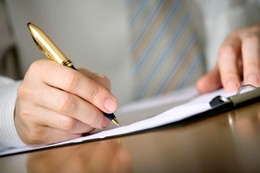 Business_Writing-Viorika-Prikhodko_i.jpg