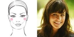 blush-para-o-formato-rosto-redondo.jpg