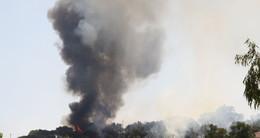 2048_incendio-alto-s-bento-18-07-2016-33.jpg