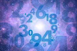 numerologia-personalidade.jpg