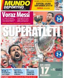 jornal Mundo Deportivo 16082018.jpg