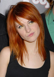 hayley williams10000.jpg