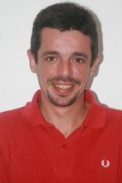 Pedro Garrido