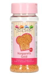 g42590_funcakes_nonpareils_gold.jpg