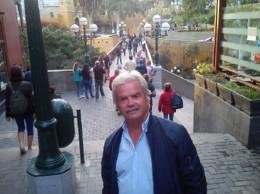 Barranco, Lima, Peru, 12 de Outubro de 2017.jpg