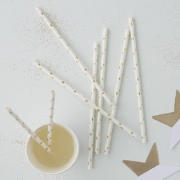 ms-112_gold_star_straws-min.jpg