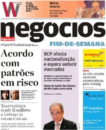 jornal Negócios 13012017.jpg